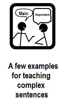 ideas for a complex process essay